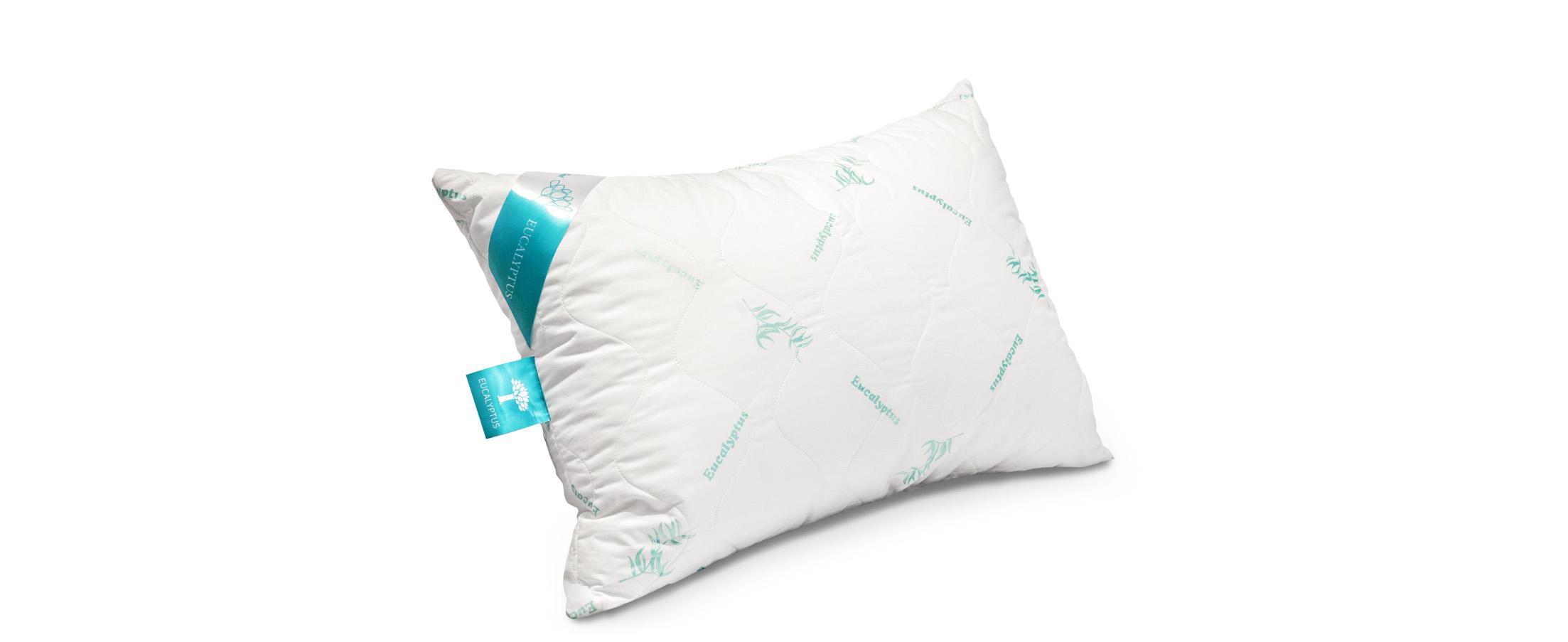 Подушка Eucaliptus 50х70