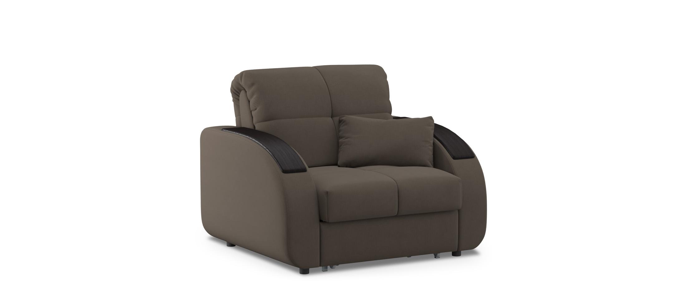 Кресло-кровать Рио 109 фото