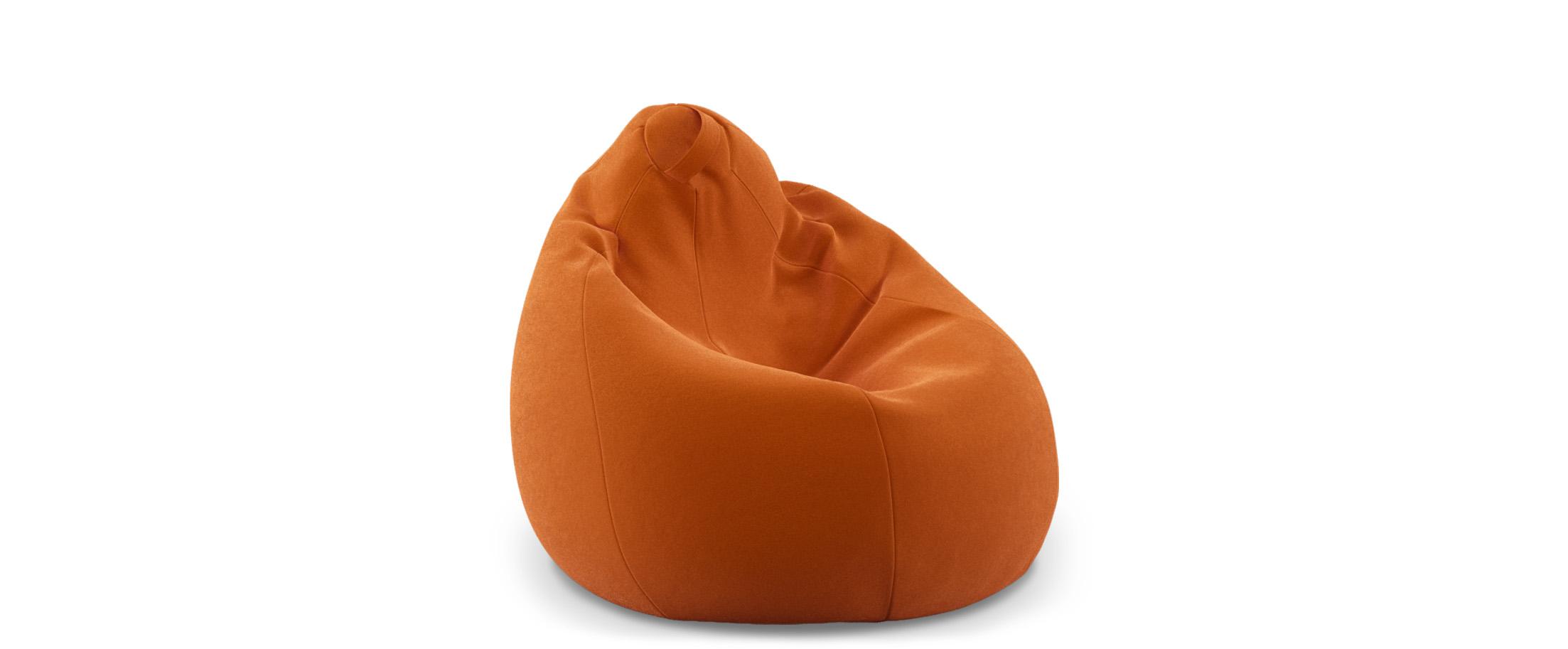 Кресло-мешок Модель 024 фото
