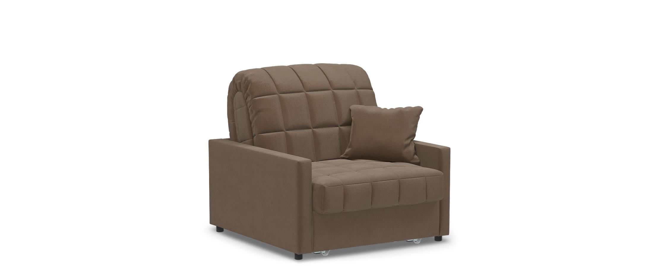 Кресло-кровать Дублин 134 фото