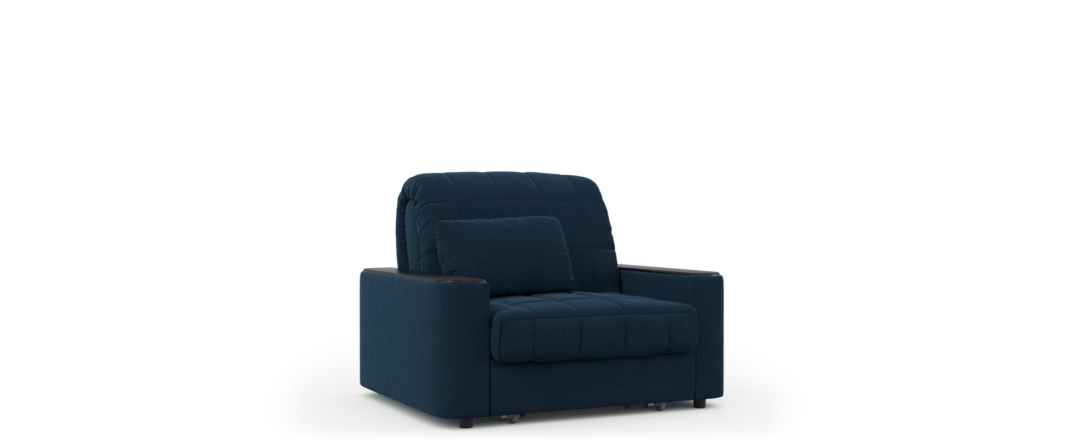 Кресло-кровать Даллас 018 фото