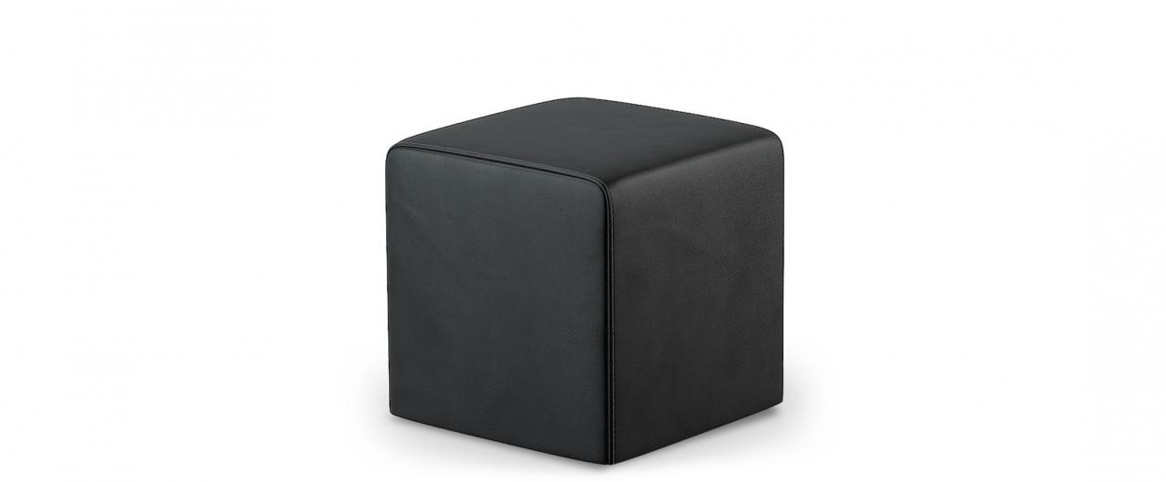 Пуф куб Модель 010Купить квадратный пуф из экокожи Модель 010 от производителя. Доставка от 1 дня. Гарантия 18 месяцев. Интернет-магазин мебели MOON TRADE.<br>