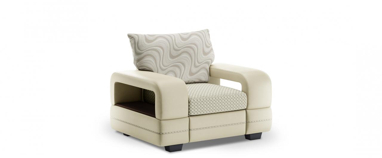 Кресло Модель 030