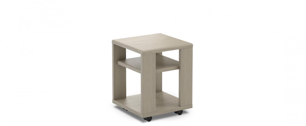 Кофейный столик Модель 026