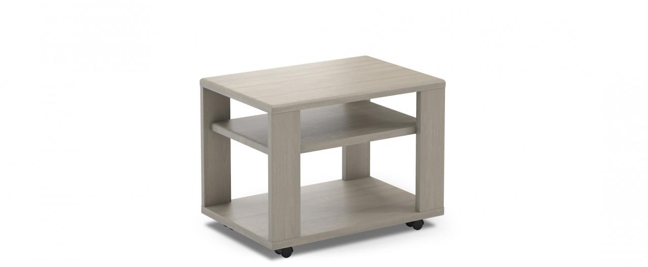 Чайный столик Модель 026