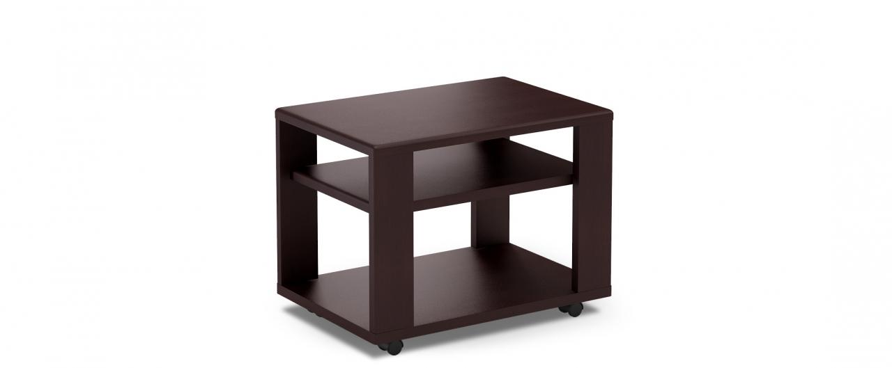 Журнальный стол Модель 026Журнальный стол Модель 026 - 000482<br>