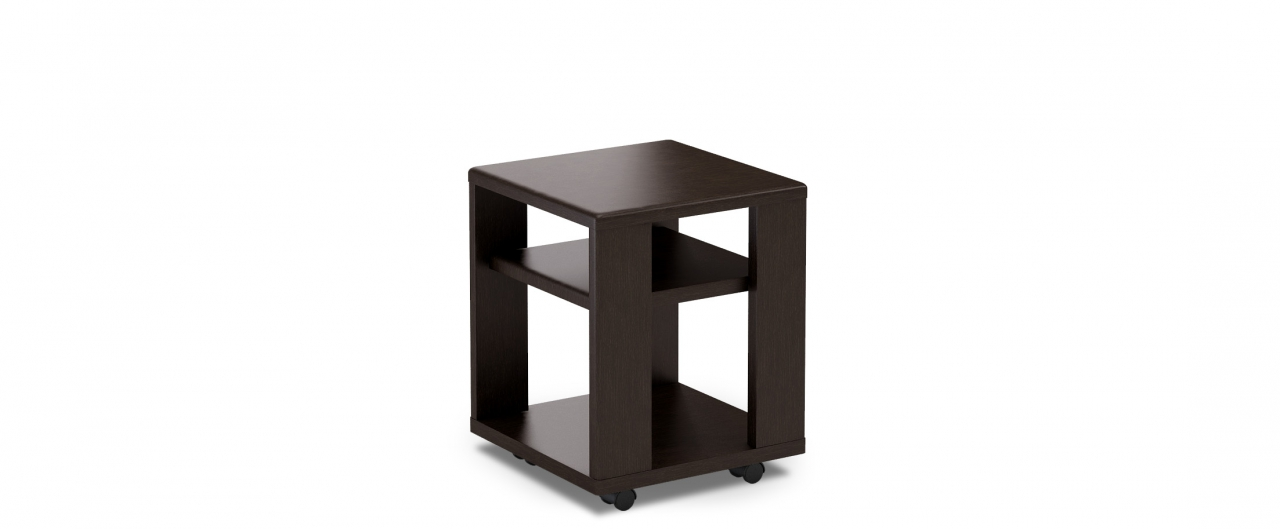 Журнальный стол Модель 026 (MOON TRADE)
