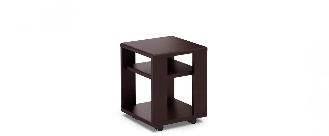 Журнальный стол Модель 026Журнальный стол Модель 026 - 000481<br>