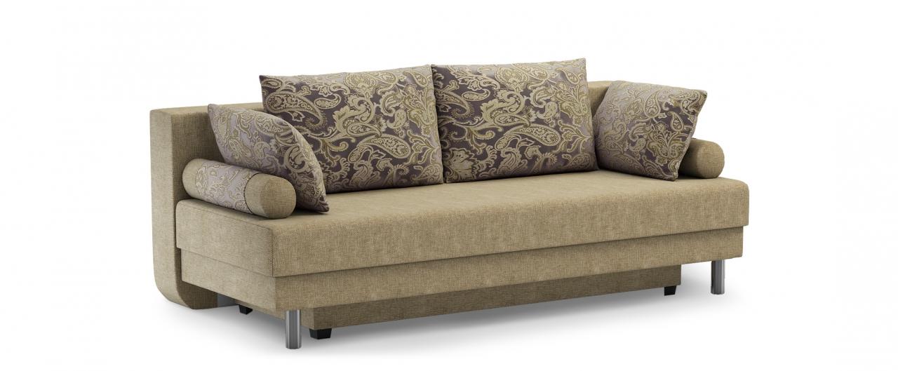 Мягкую мебель моон
