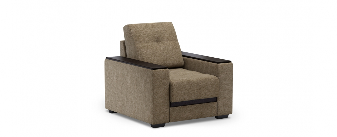 Кресло Модель 066
