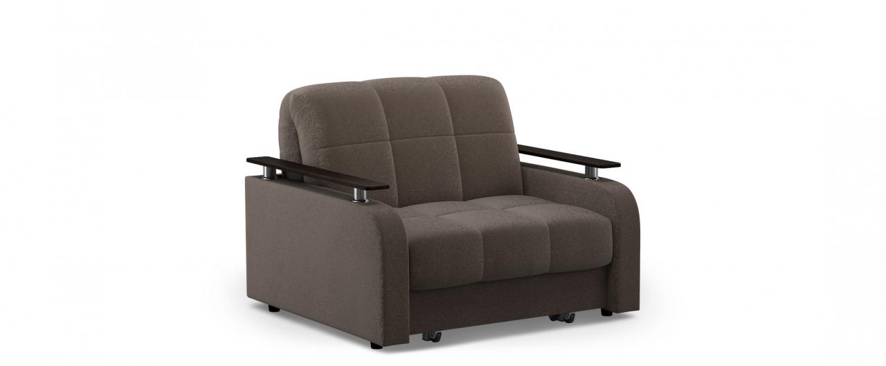 Кресло-кровать Модель 044