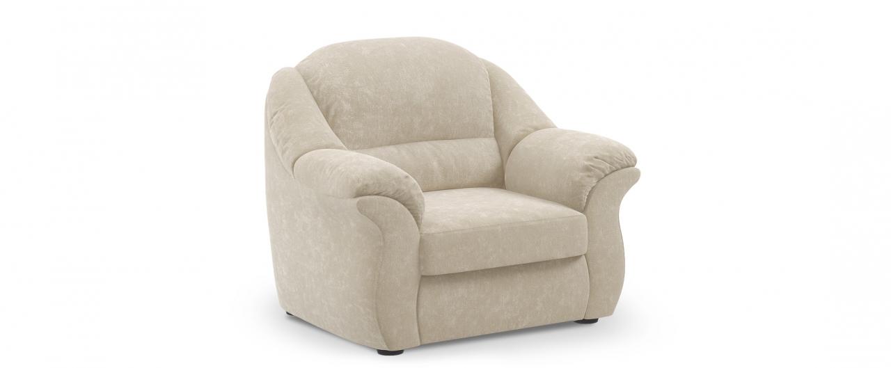 Кресло Модель 017
