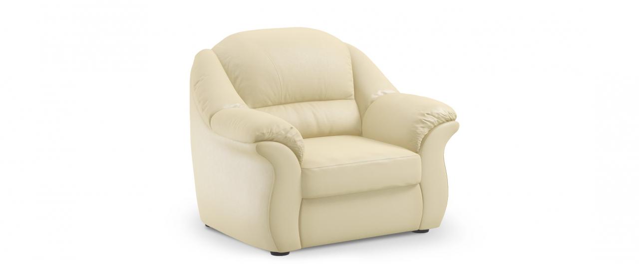 Кресло Модель 017Кресло Модель 017 артикул 000784<br>