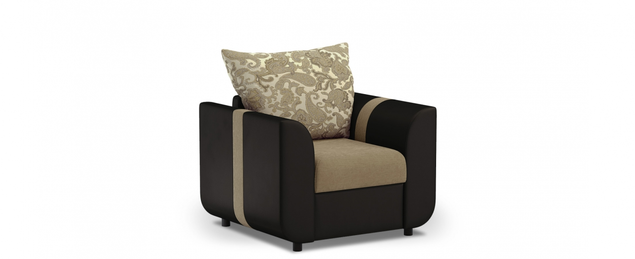 Кресло Модель 125
