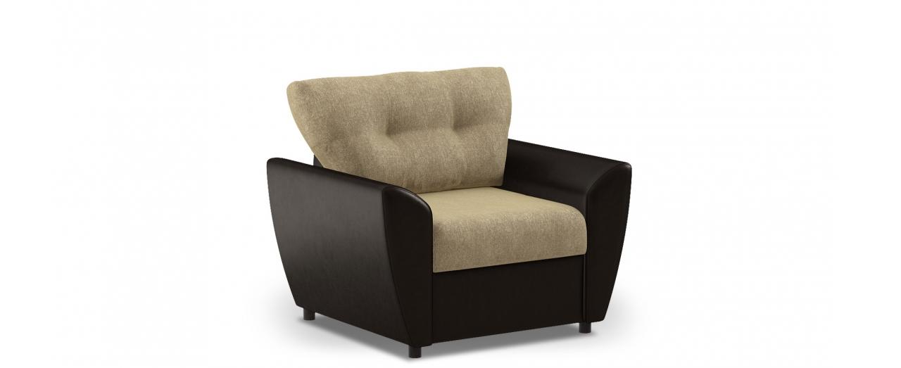 Кресло Модель 128 Амстердам
