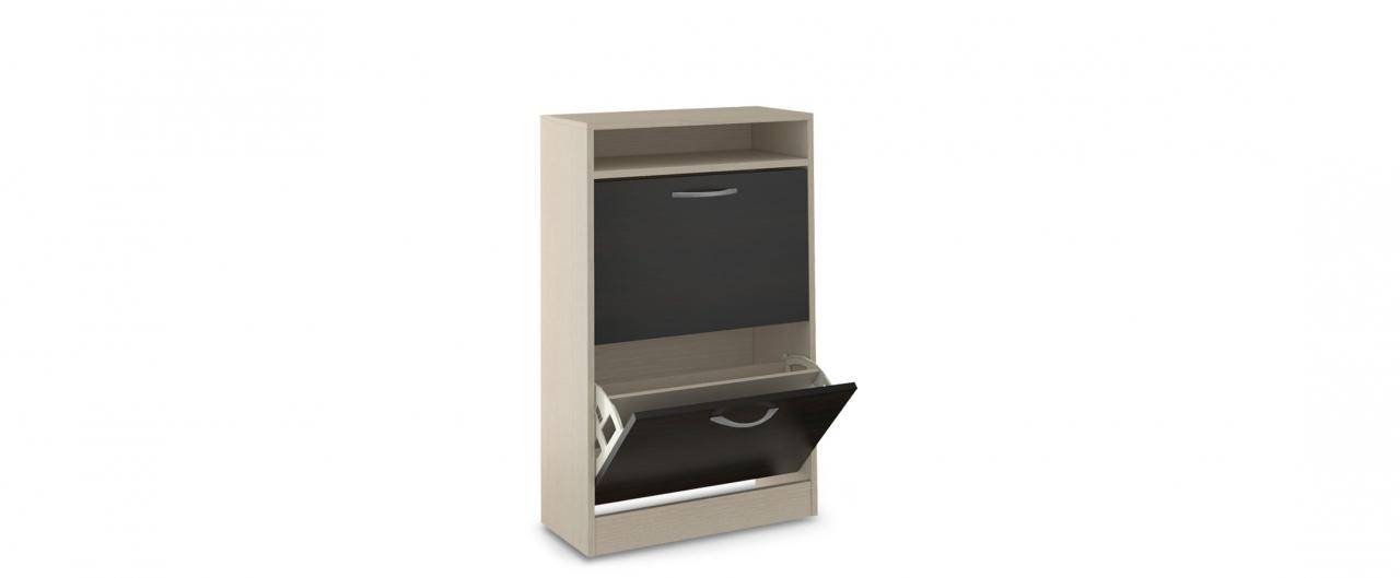 Купить Тумба для обуви Иртыш МА 231 в интернет магазине корпусной и мягкой мебели для дома и дачи
