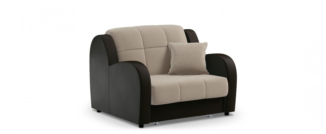 Кресло-кровать Модель 022 Барон