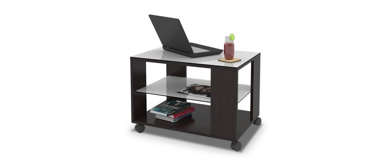 Журнальный стол Mayer 3 Модель 342