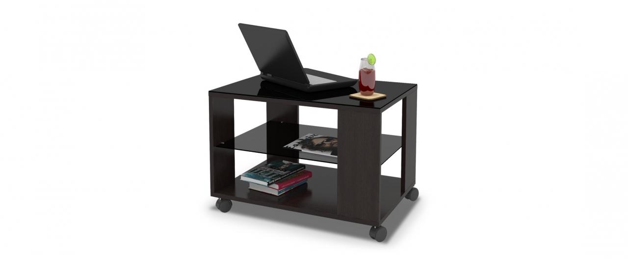 Купить Журнальный стол Mayer 3 Модель 342 в интернет магазине корпусной и мягкой мебели для дома и дачи