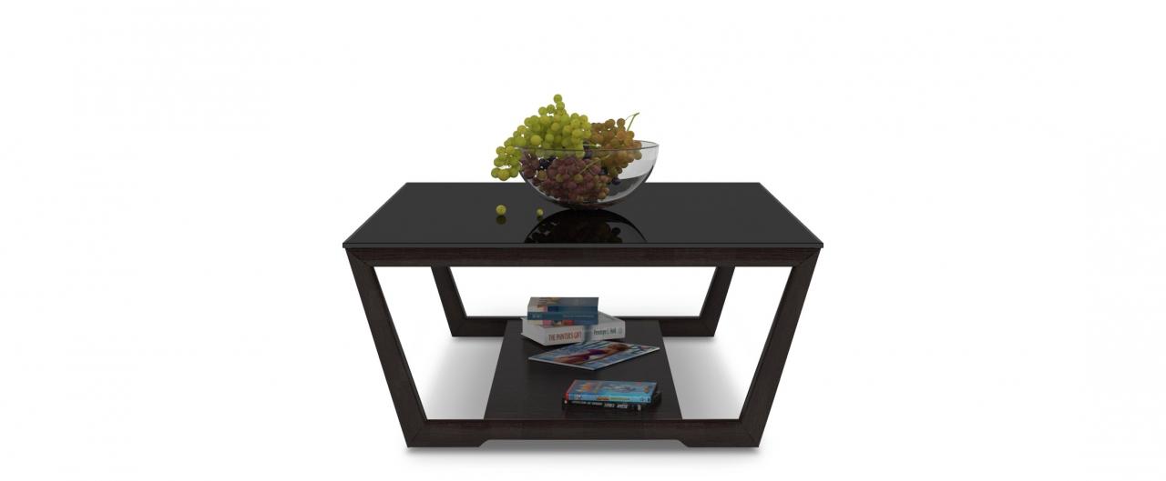 Журнальный стол Alice 1 Модель 346