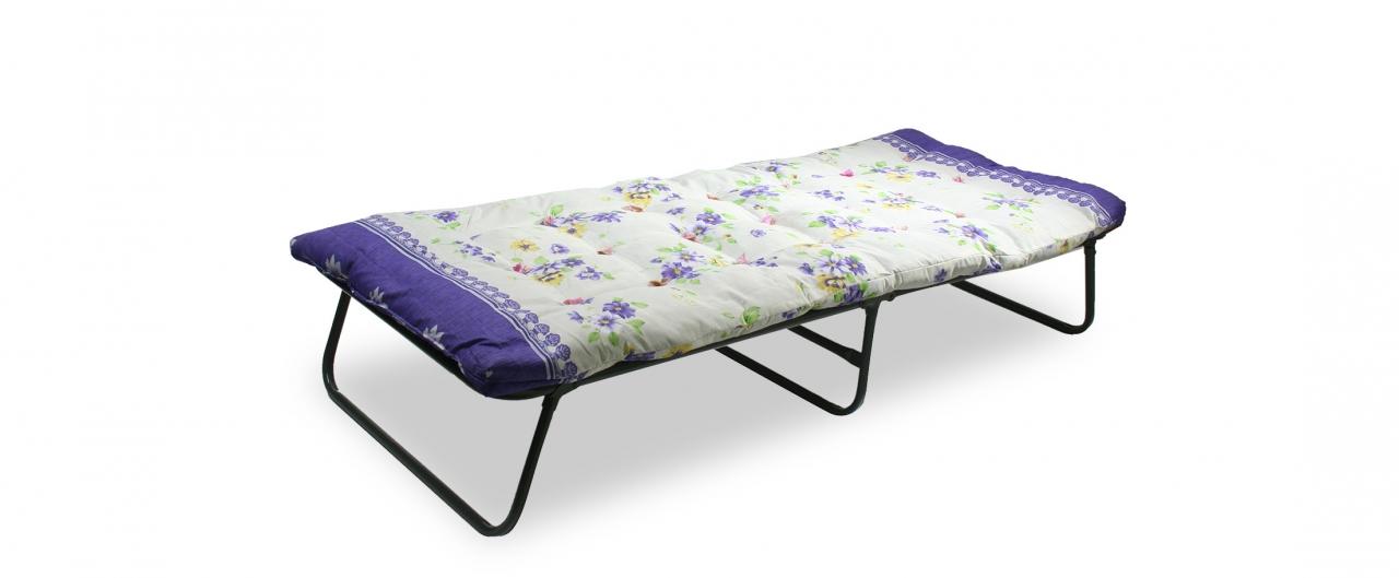Кровать раскладная LeSet 202 Модель 363Кровать раскладная LeSet 202 Модель 363 артикул С000024<br>