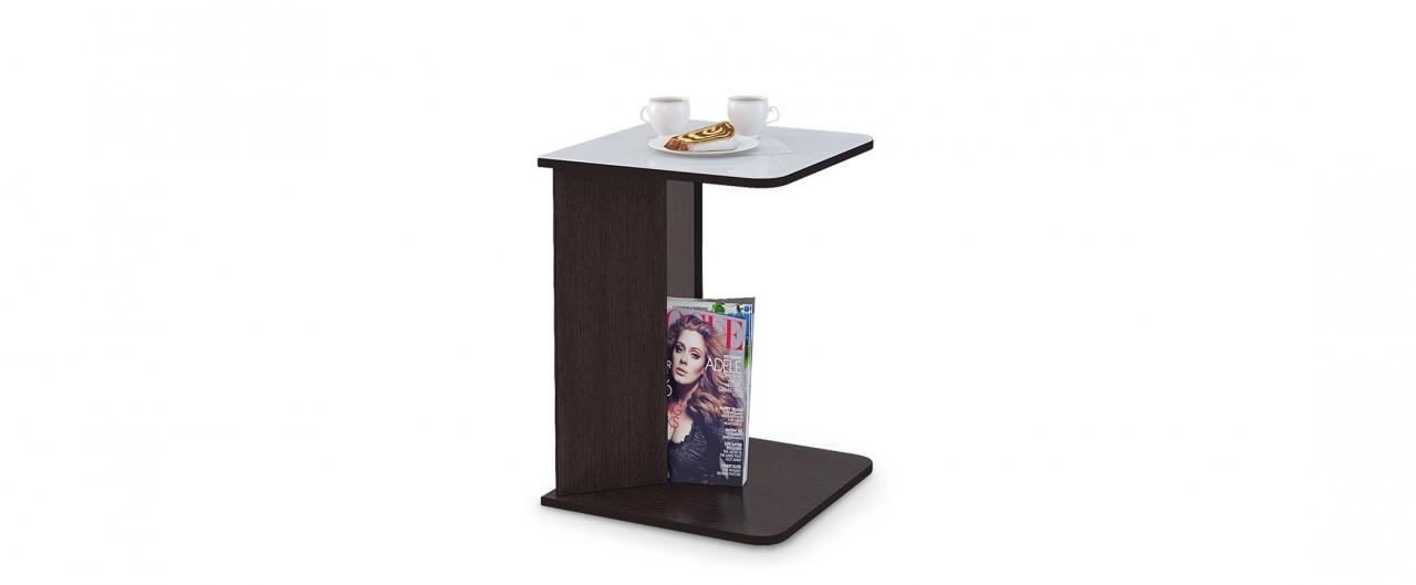 Журнальный стол Mayer 5 Модель 347 (MOON TRADE)