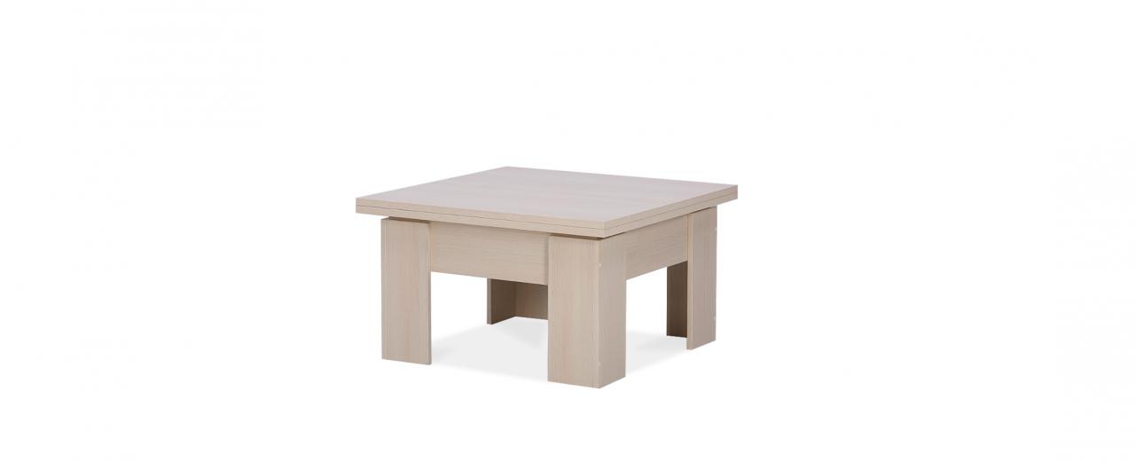 Купить Стол-трансформер Модель 338 в интернет магазине корпусной и мягкой мебели для дома и дачи