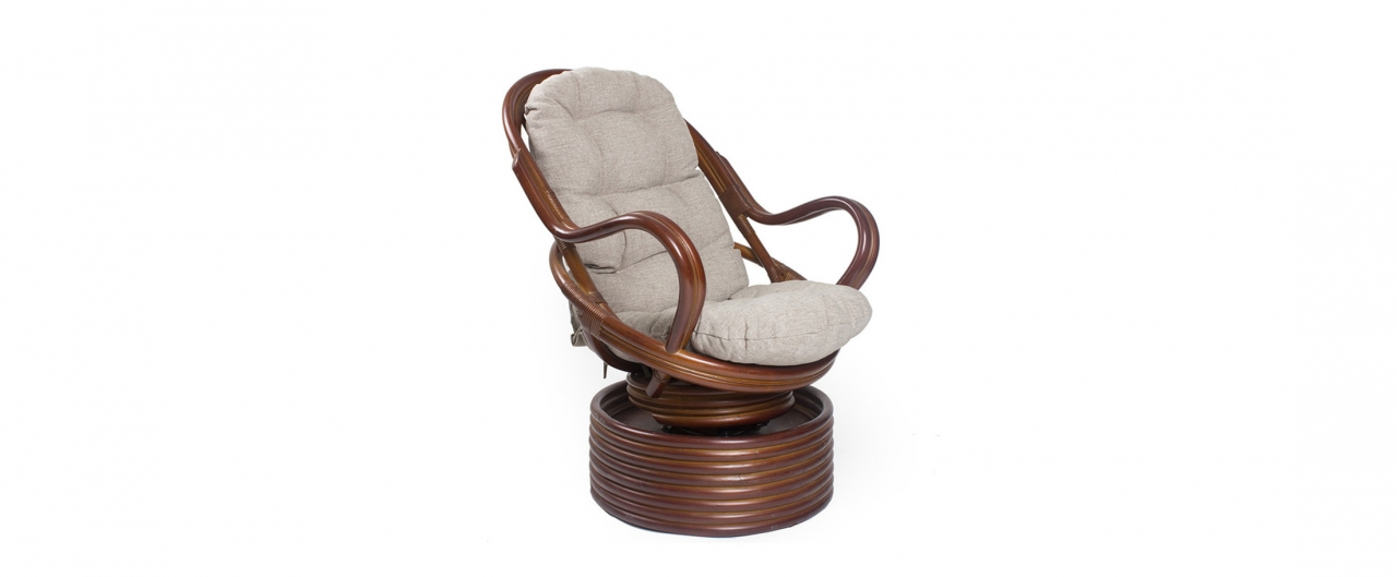 Кресло-качалка Davao Модель 364