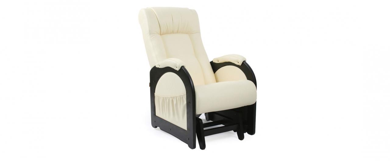 Кресло гляйдер 48 Модель 364Кресло гляйдер 48 Модель 364 артикул С000036<br>