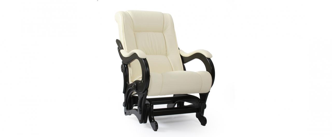 Кресло гляйдер 78 Модель 364Кресло гляйдер 78 Модель 364 артикул С000037<br>