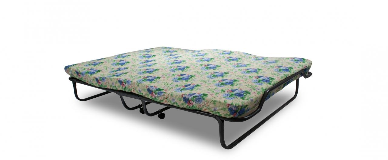 Кровать раскладная Симона Модель 363Кровать раскладная Симона Модель 363 артикул С000044<br>