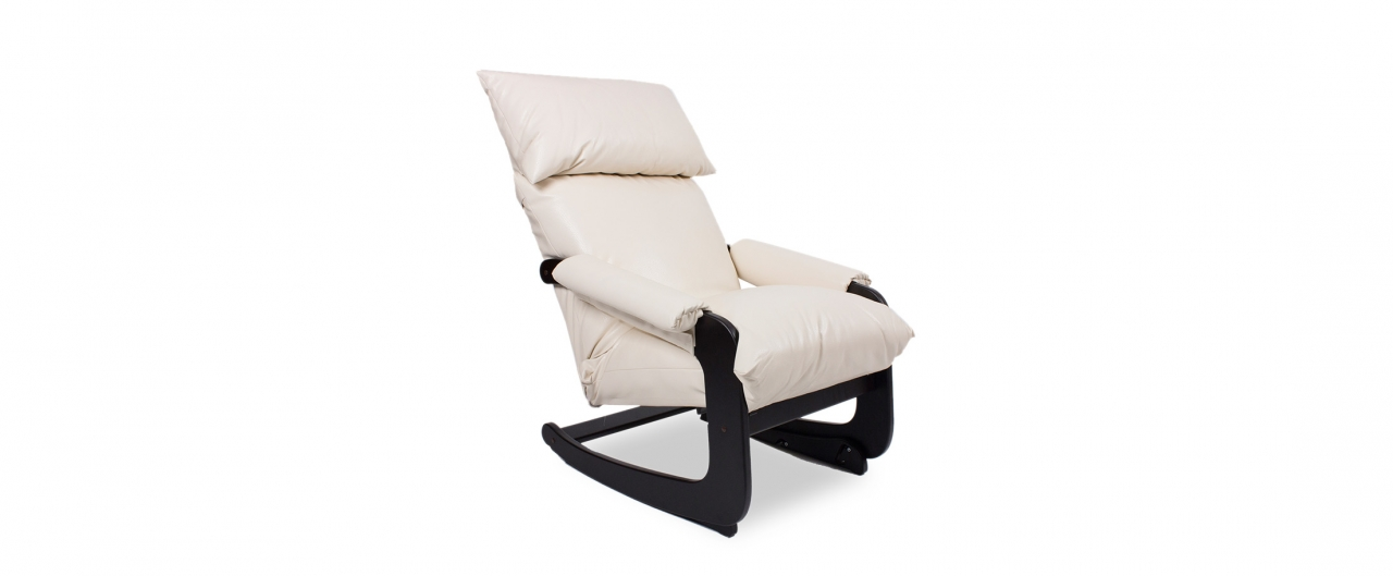 Кресло трансформер 81 Модель 364 от MOON TRADE