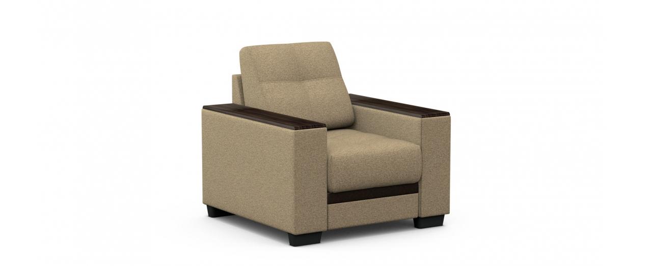 Кресло тканевое Атланта 066Купить бежевое кресло-кровать Атланта 066. Доставка от 1 дня. Подъём, сборка, вынос упаковки. Гарантия 18 месяцев. Интернет-магазин мебели MOON TRADE.<br>