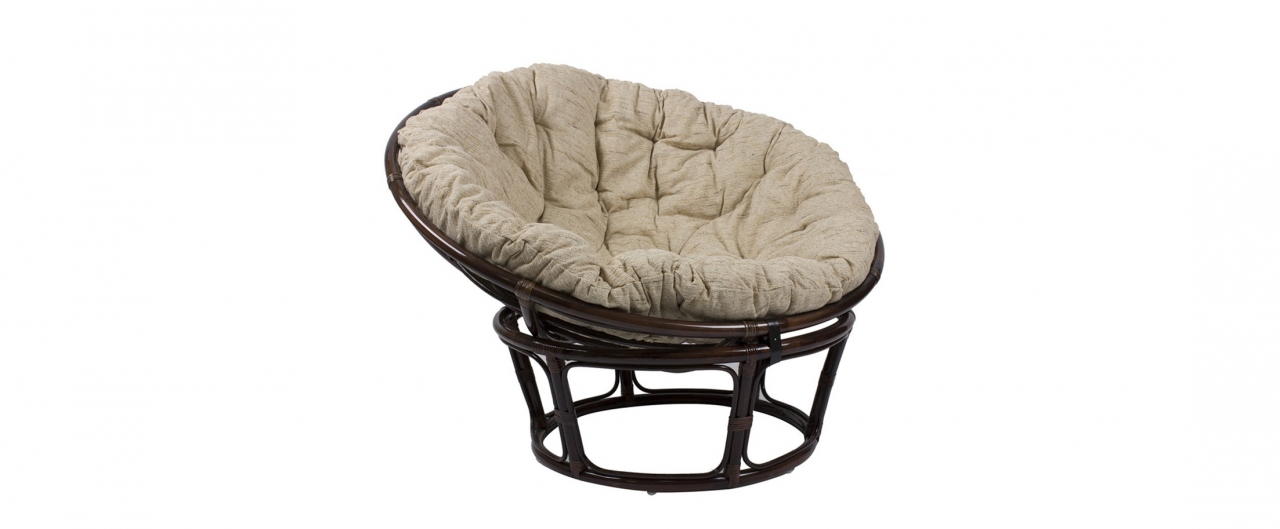 Кресло Papasan Модель 364 от MOON TRADE