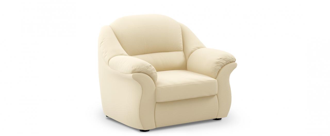 Кресло кожаное Бостон 017Купить кожаное кресло Бостон от производителя. Доставка от 1 дня. Подъём, сборка, вынос упаковки. Гарантия 18 месяцев. Интернет-магазин мебели MOON TRADE.<br>