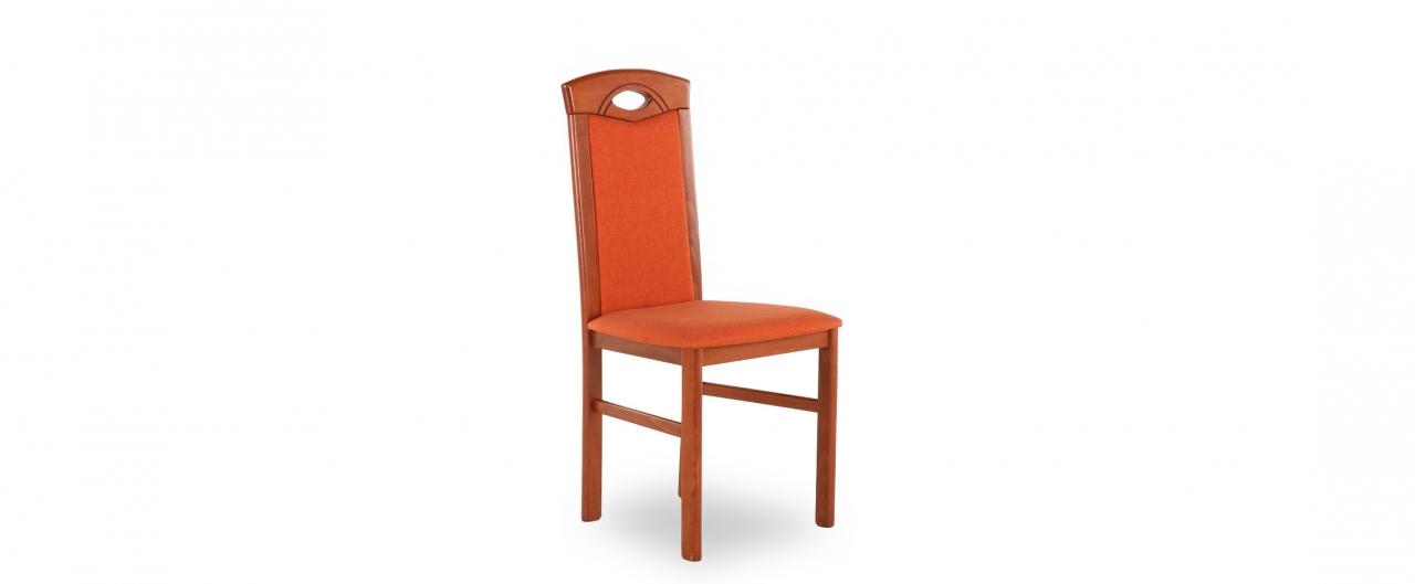 Купить Стул Кармен Вишня Модель 371 в интернет магазине корпусной и мягкой мебели для дома и дачи