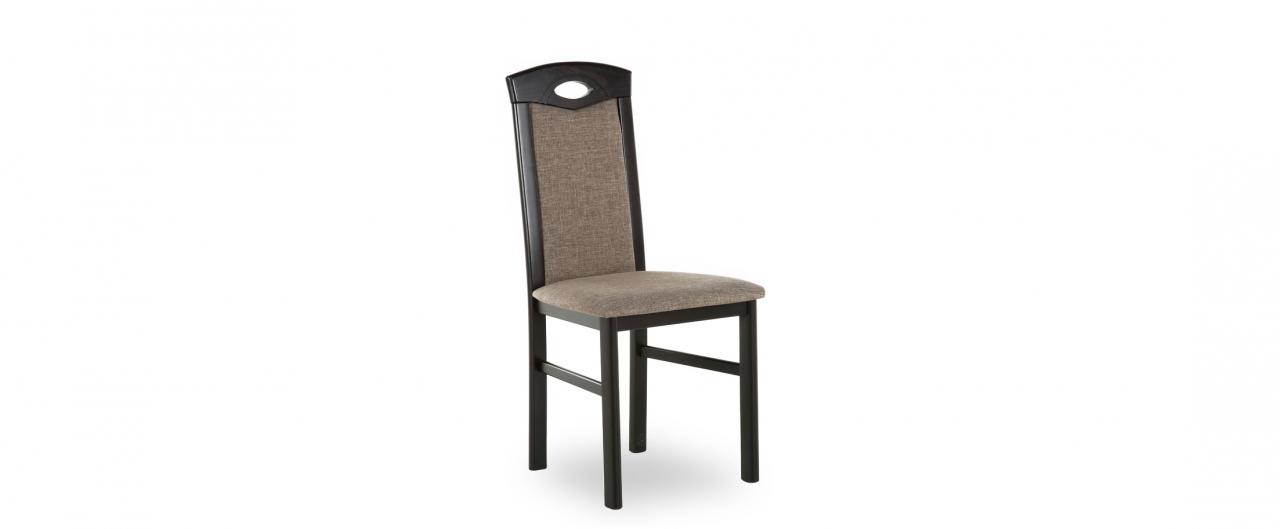 Купить Стул Кармен Венге Модель 371 в интернет магазине корпусной и мягкой мебели для дома и дачи