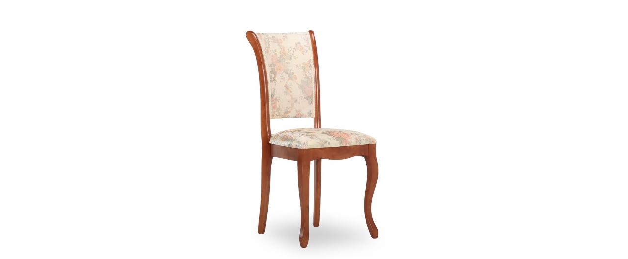 Купить Стул Белла Вишня Модель 371 в интернет магазине корпусной и мягкой мебели для дома и дачи
