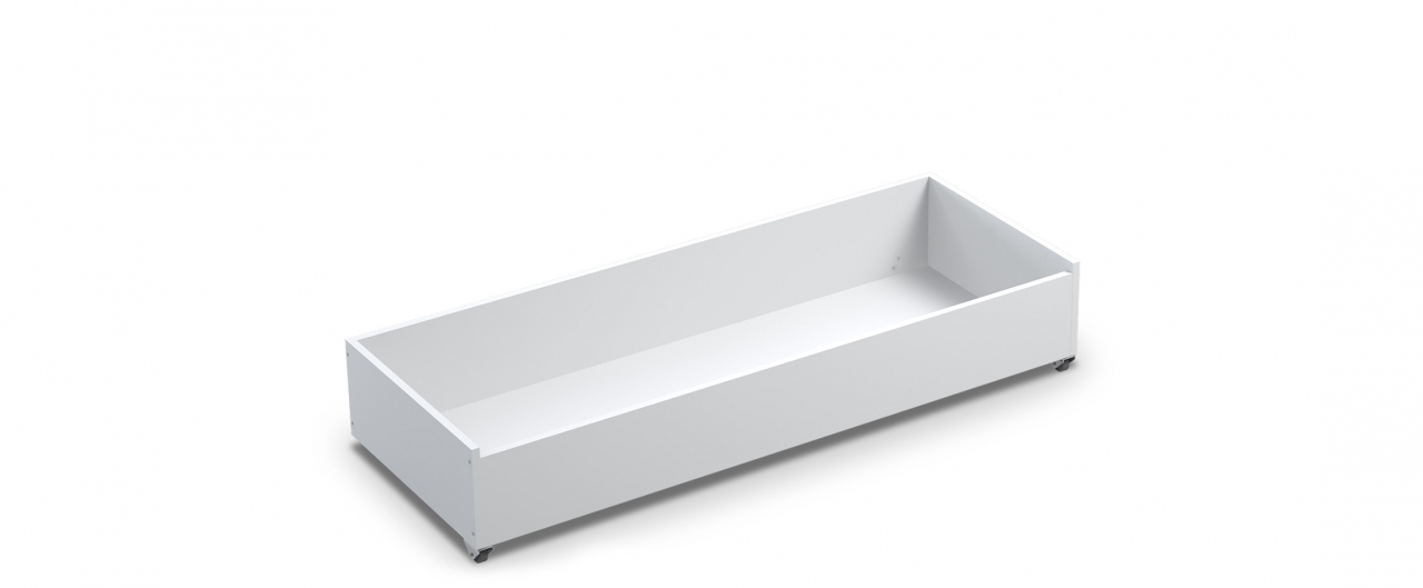 Купить Бельевица 98 литров Модель 046 в интернет магазине корпусной и мягкой мебели для дома и дачи