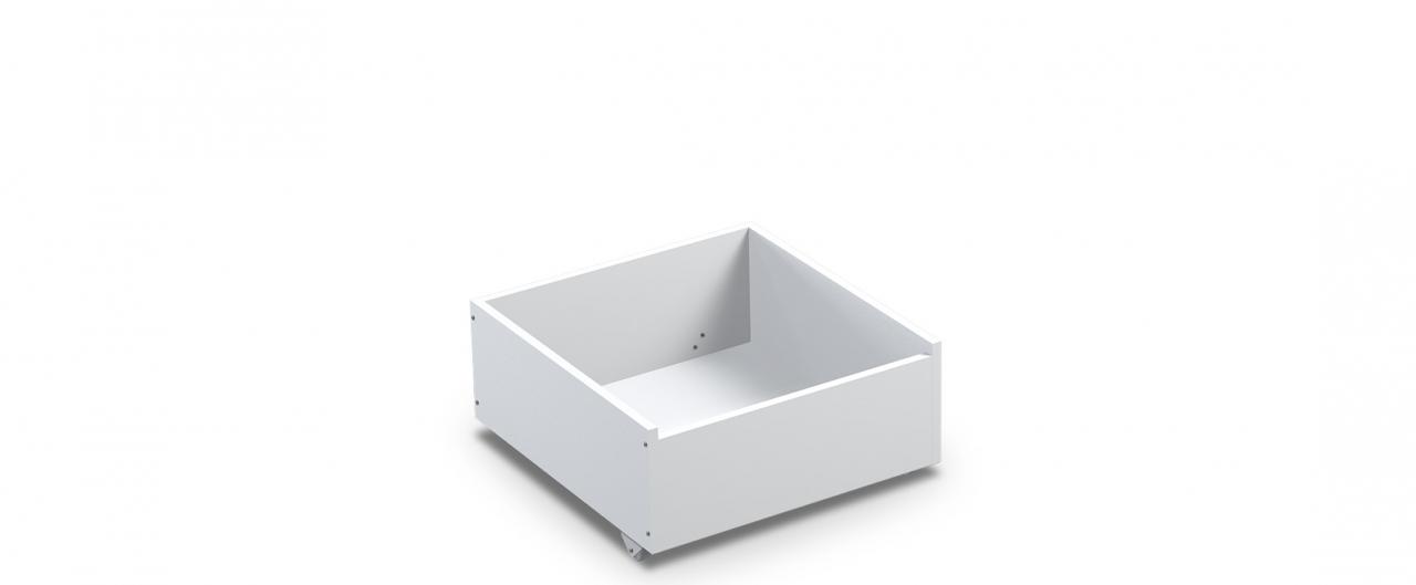 Бельевица 37 литров Модель 046Купить вместительный бельевой короб в интернет-магазине MOON TRADE. Размеры 44х47х26 см. Быстрая доставка, вынос упаковки, гарантия! Выгодная покупка!<br>