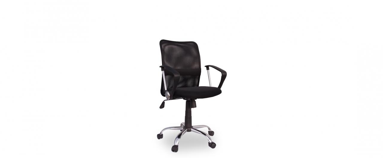 Купить Кресло офисное Трикс Т-502 Модель 376 в интернет магазине корпусной и мягкой мебели для дома и дачи