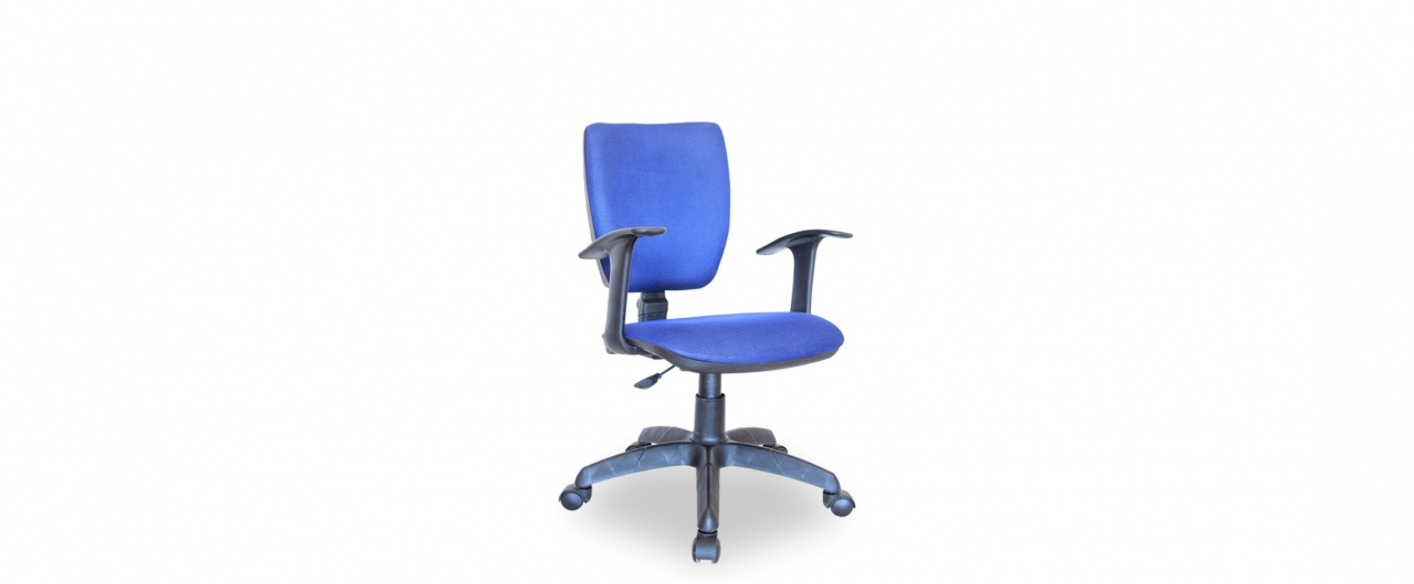 Купить Кресло офисное Нота Т Модель 376 в интернет магазине корпусной и мягкой мебели для дома и дачи