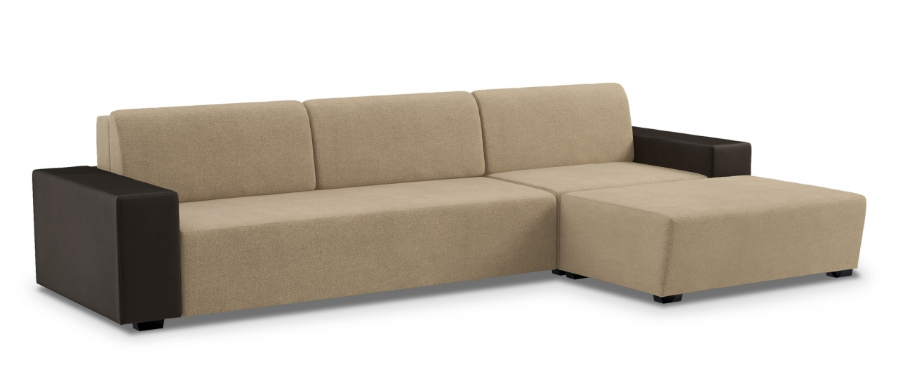 Купить Диван угловой еврокнижка Мальта 108 в интернет магазине корпусной и мягкой мебели для дома и дачи