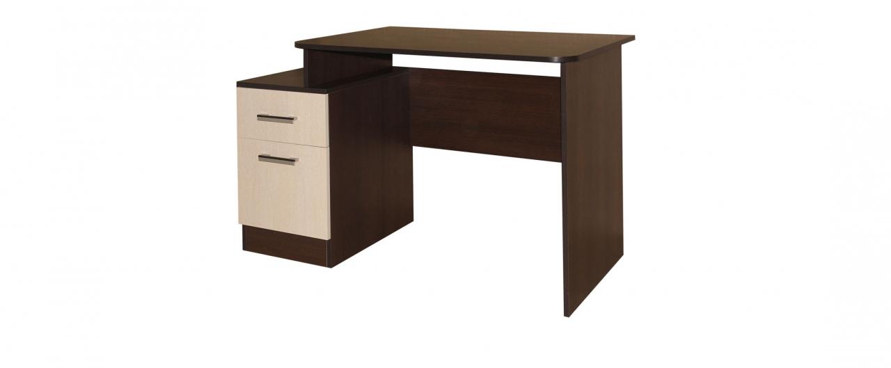 Купить Стол комбинированный Дебют-4 Модель 506 в интернет магазине корпусной и мягкой мебели для дома и дачи