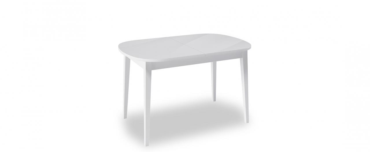 Стол обеденный Kenner 1300M Модель 370