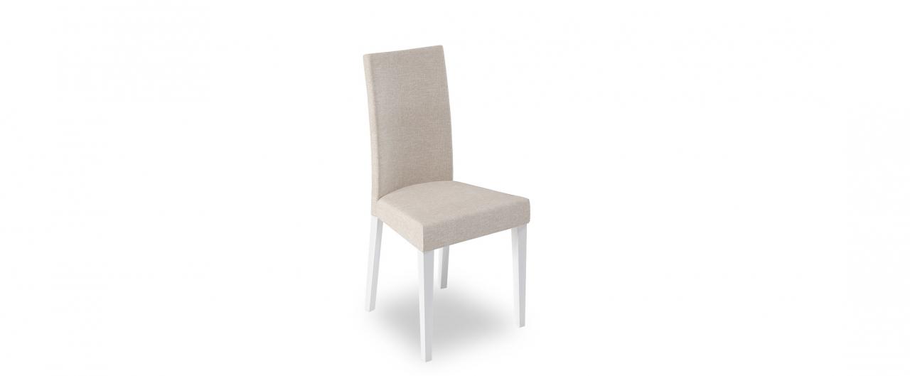Купить Стул Kenner 101M Модель 371 в интернет магазине корпусной и мягкой мебели для дома и дачи