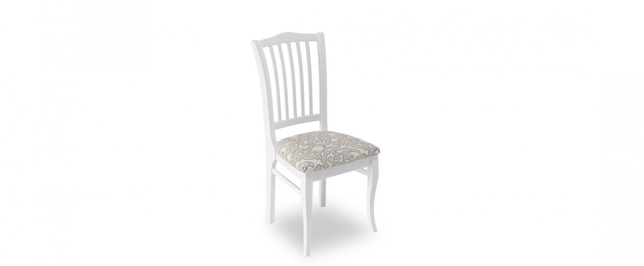 Купить Стул Kenner 103С Модель 371 в интернет магазине корпусной и мягкой мебели для дома и дачи