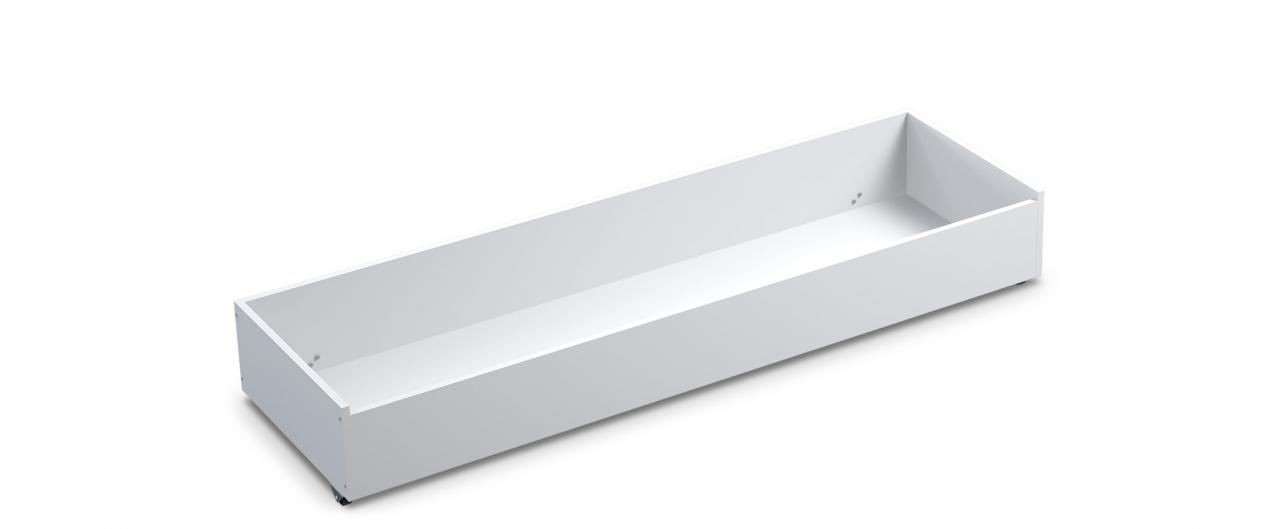 Купить Бельевица 118 литров Модель 046 в интернет магазине корпусной и мягкой мебели для дома и дачи