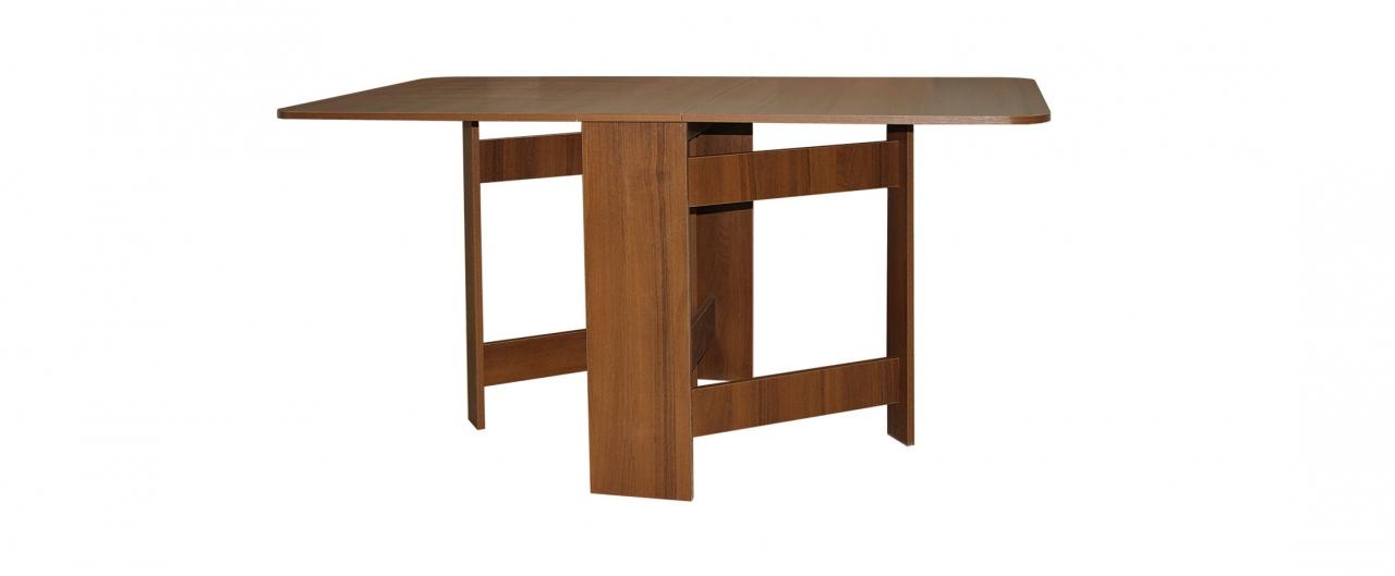 Купить Стол-трансформер Модель 508 в интернет магазине корпусной и мягкой мебели для дома и дачи