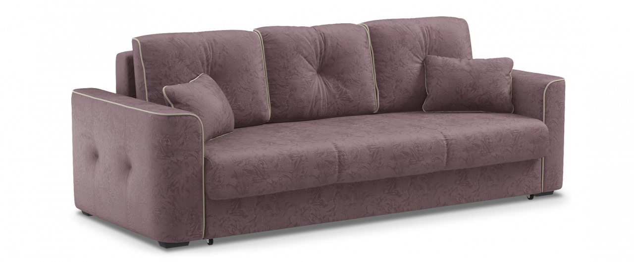 Купить Диван прямой еврокнижка Турин 041 в интернет магазине корпусной и мягкой мебели для дома и дачи